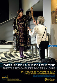 AffaireRueLourcine